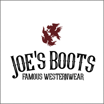 joesboots-color.png