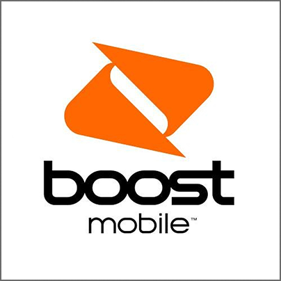NRPM-boostmobile-color.png