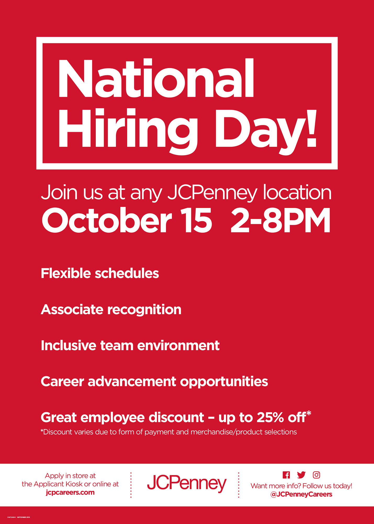 JCP_National Hiring Day-1.jpg
