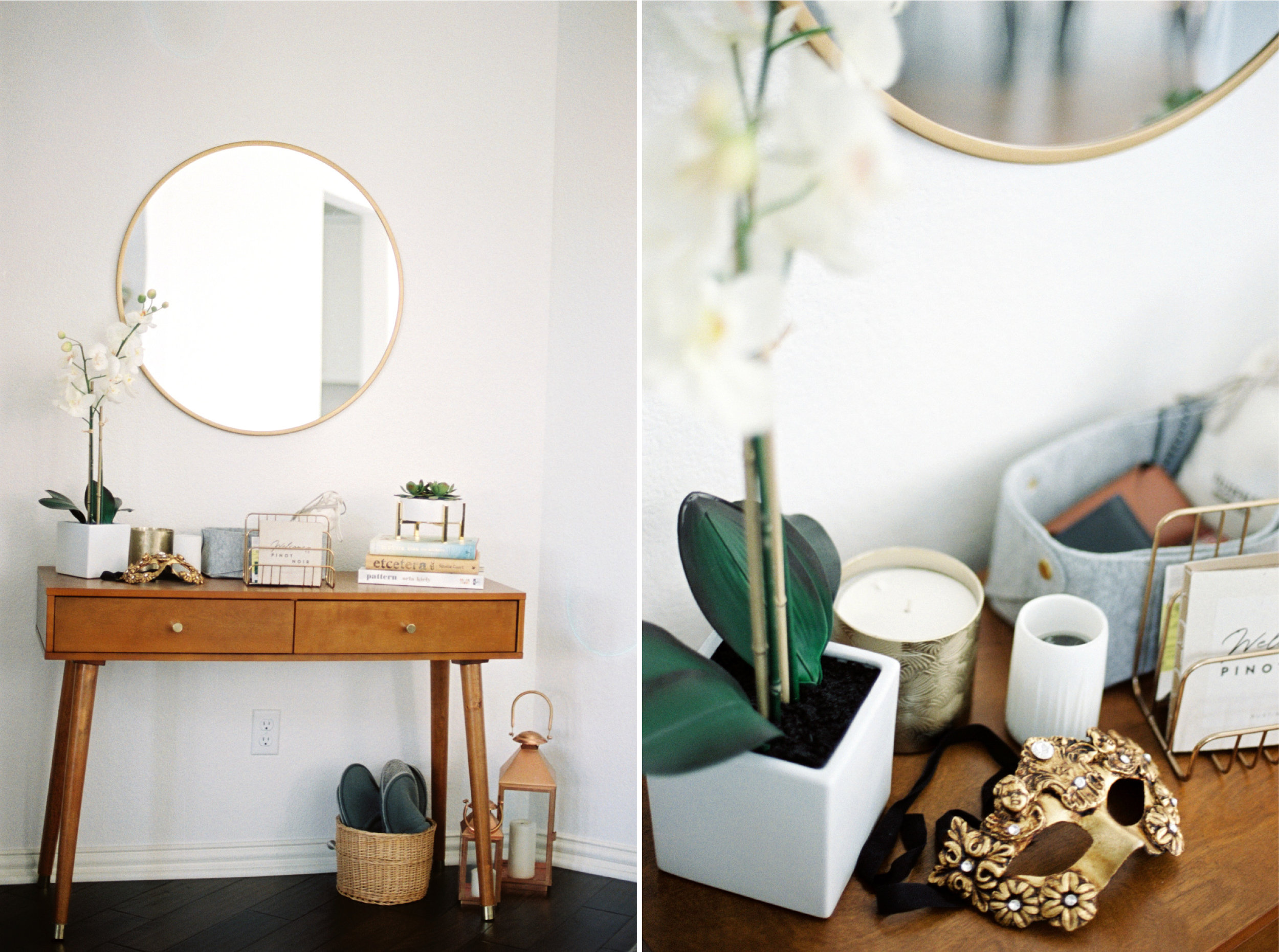 home Blog layout-07.jpg