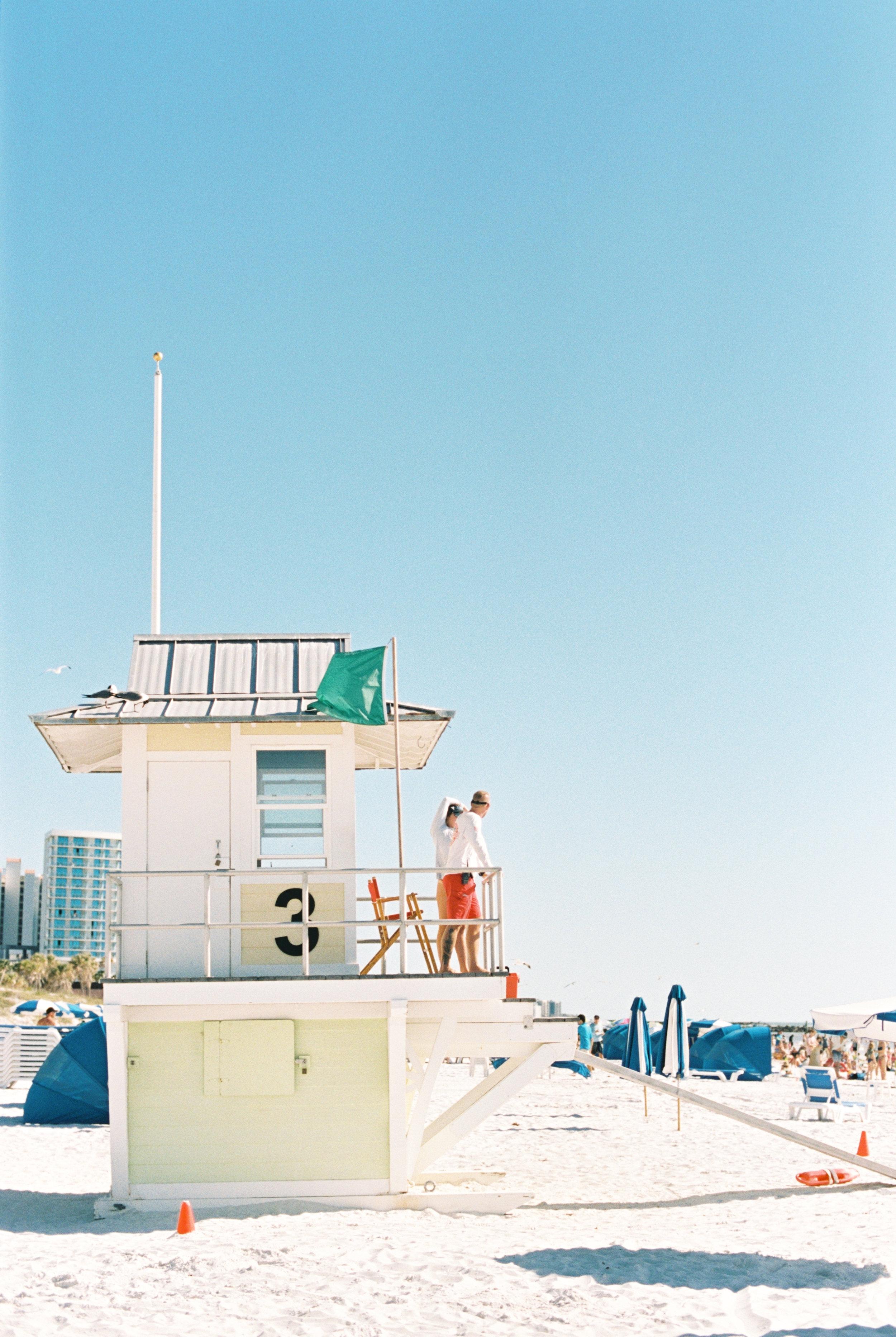 Clearwater_Beach_Lifeguard-8.jpg
