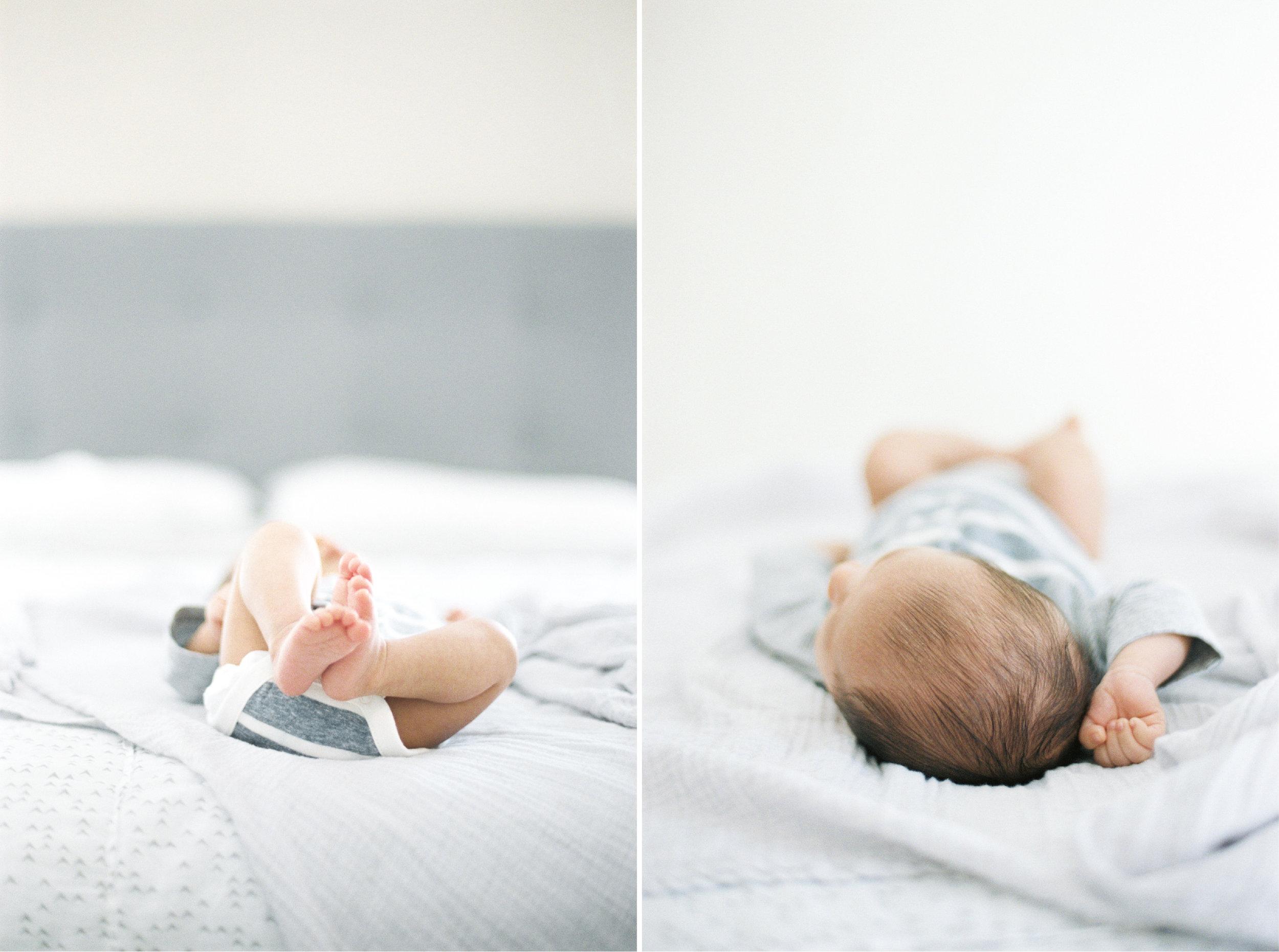 bk newborn blog-02.jpg