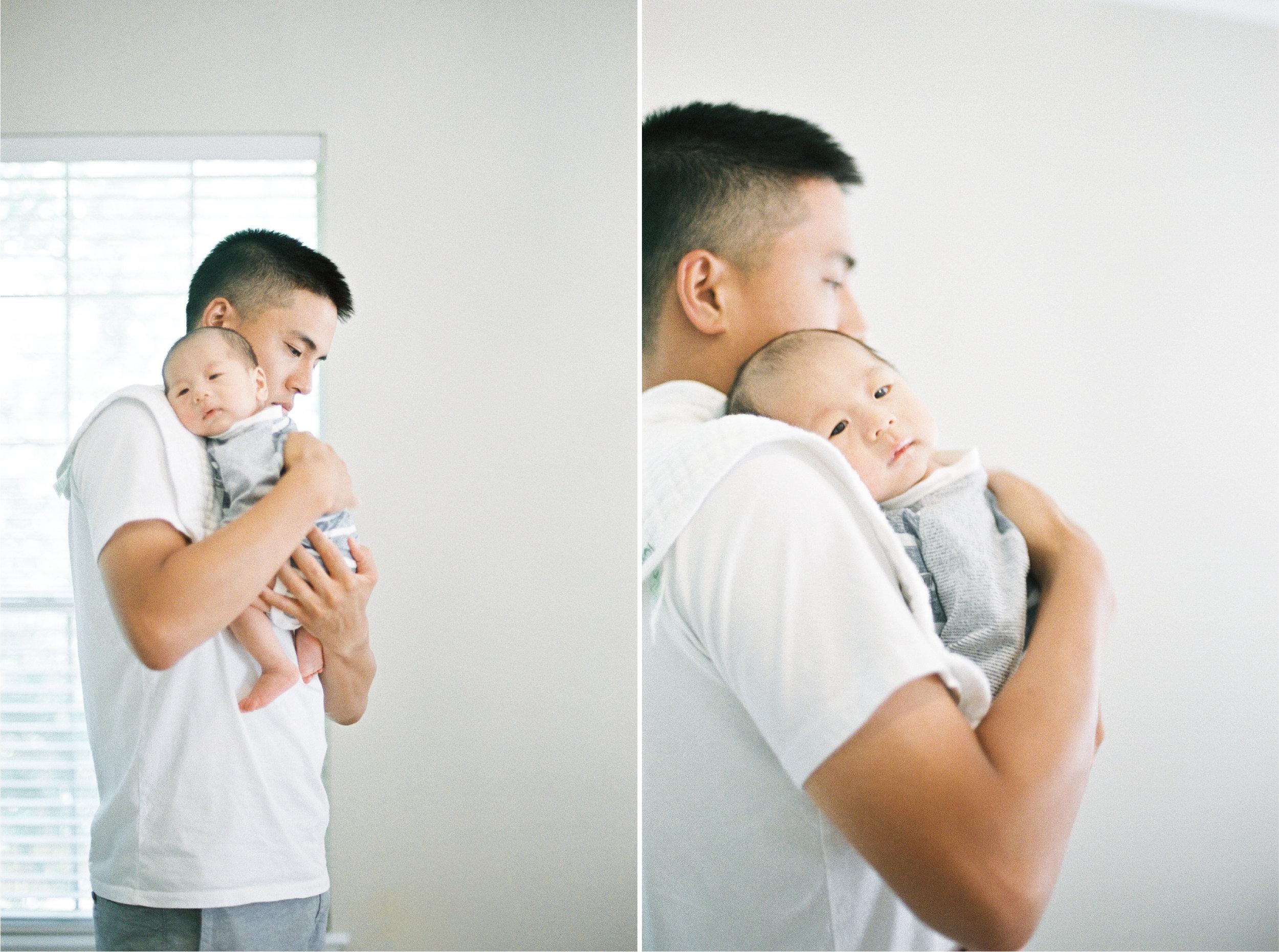 bk newborn blog-06.jpg