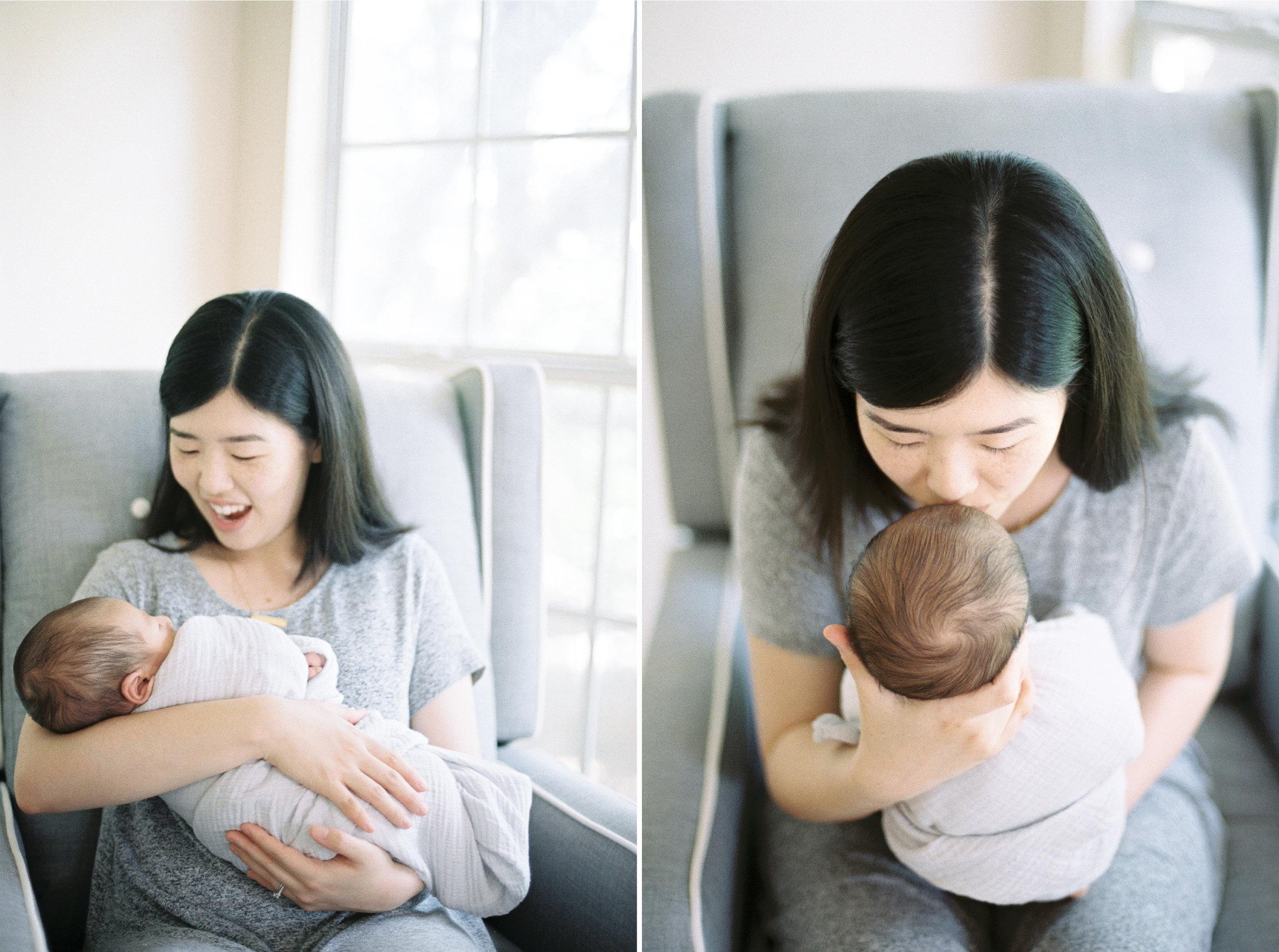 bk newborn blog-08.jpg