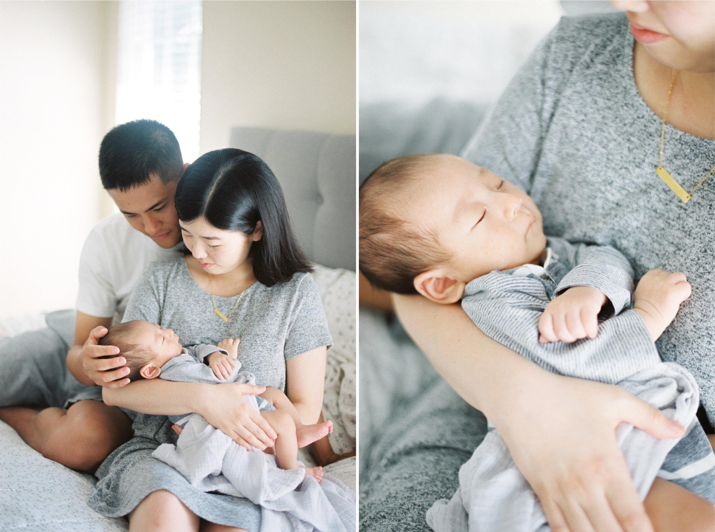 bk newborn blog-09.jpg