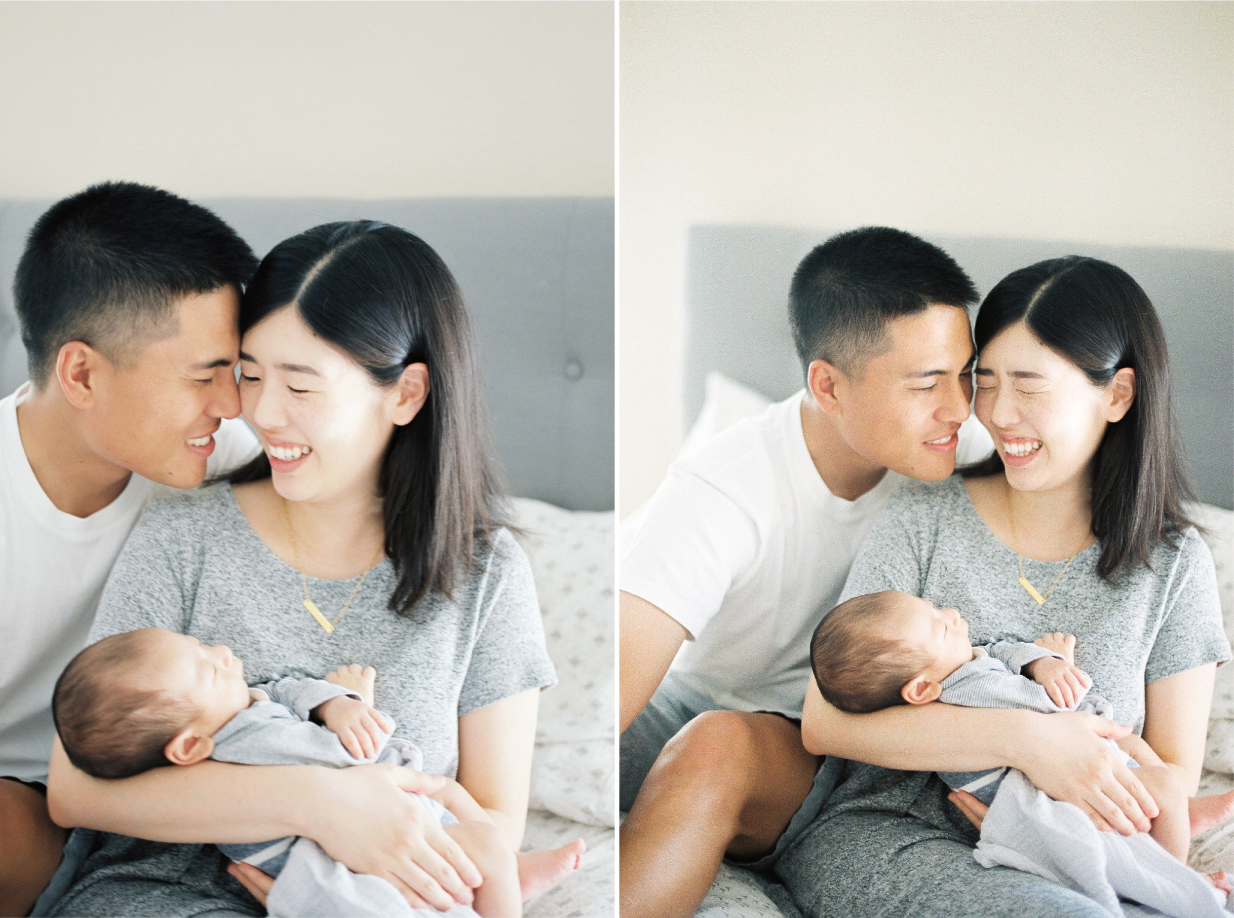 bk newborn blog-10.jpg