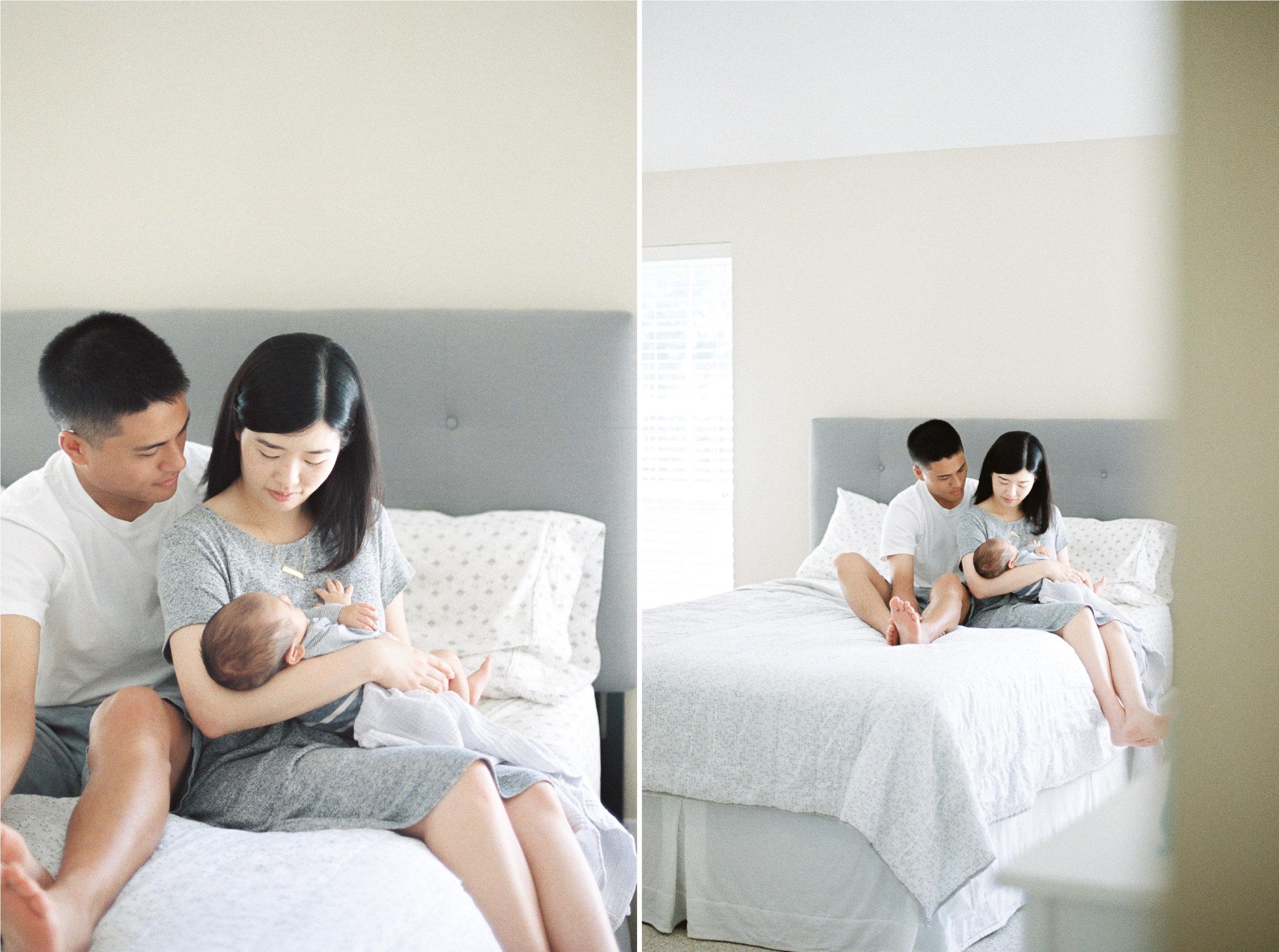 bk newborn blog-11.jpg