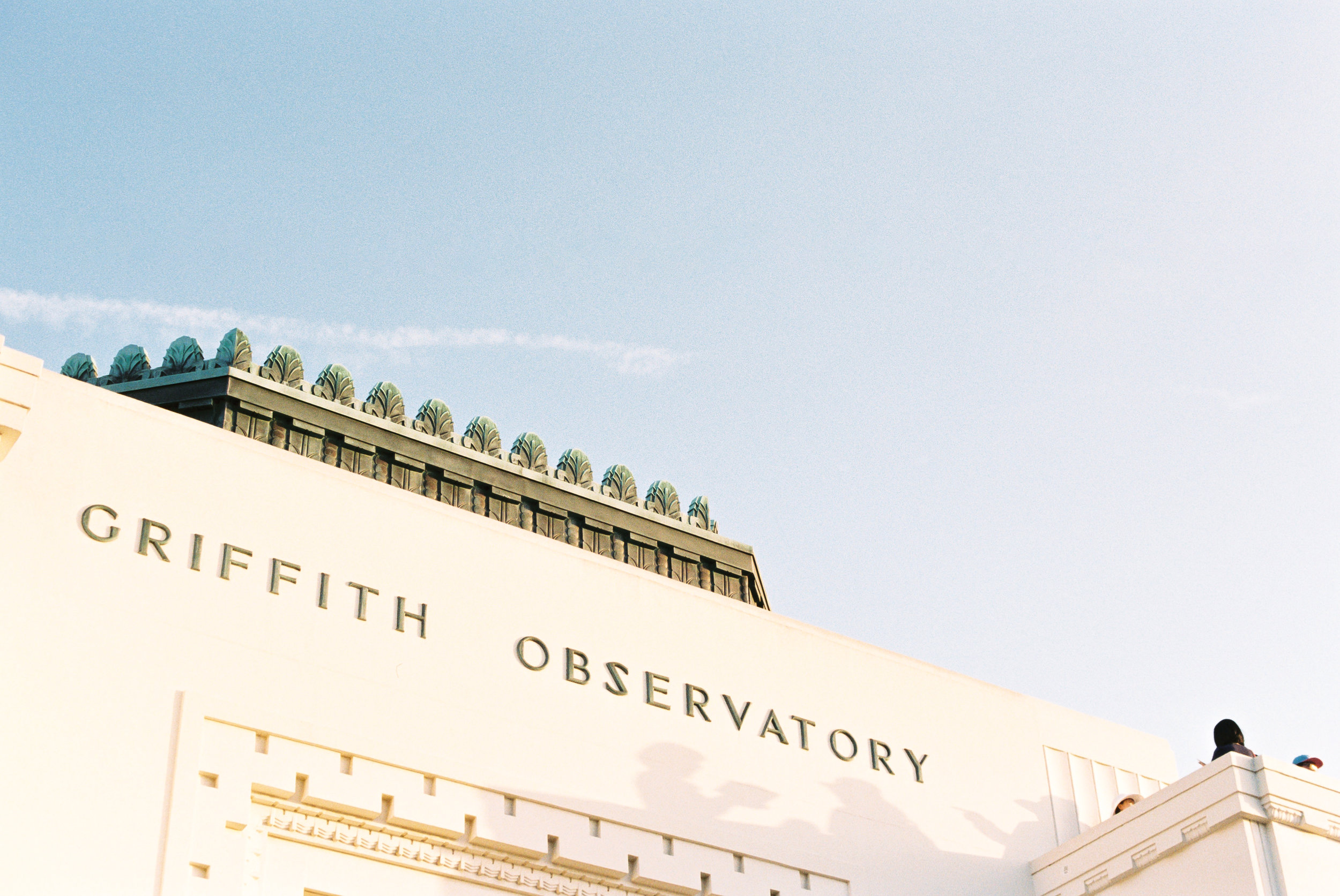 Griffith Observatory 3.jpg
