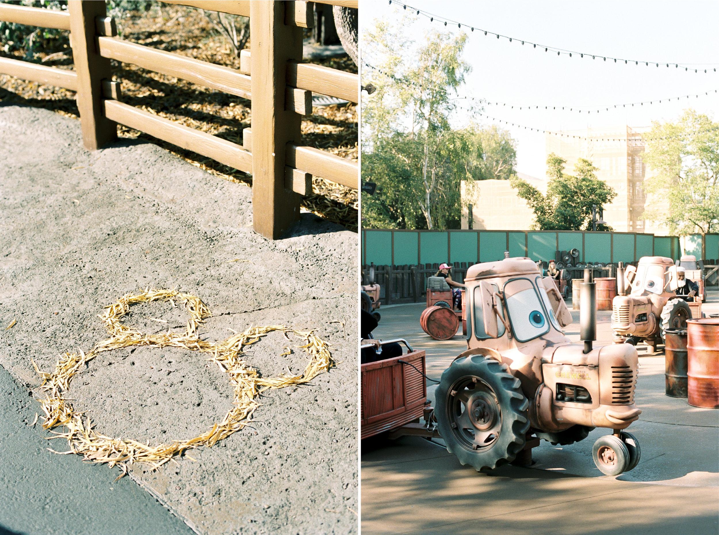 LA blog 2-07.jpg