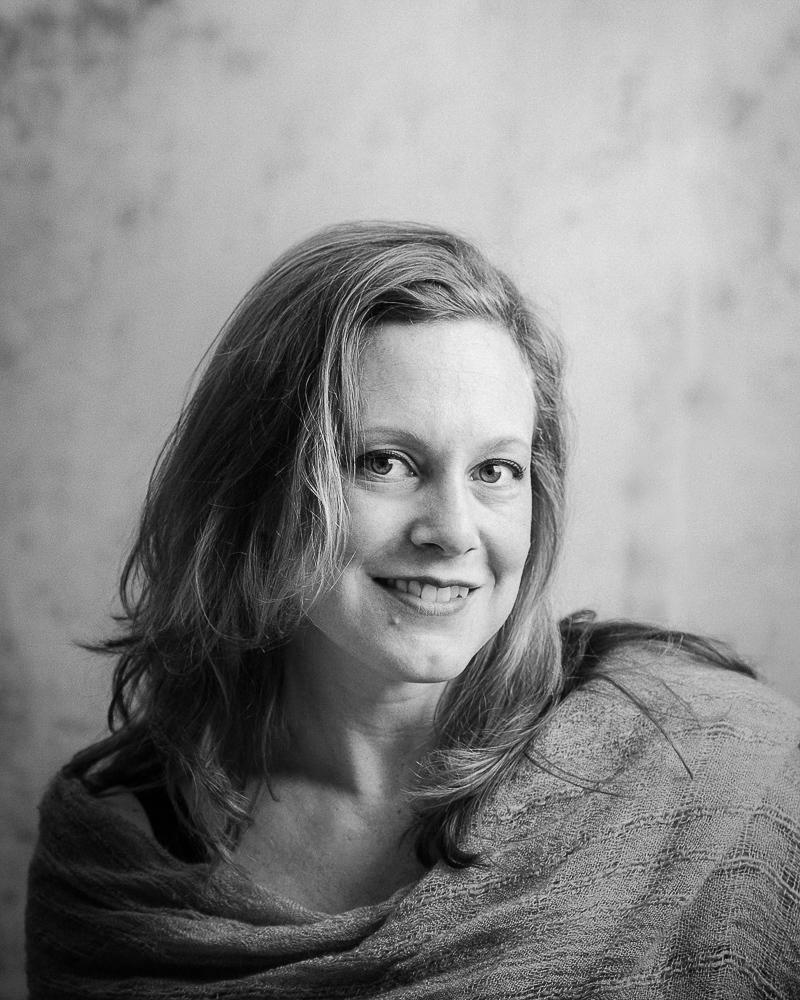 Teresa Robertson - Oahu, Hawaii and Washington D.C. Based Photographer
