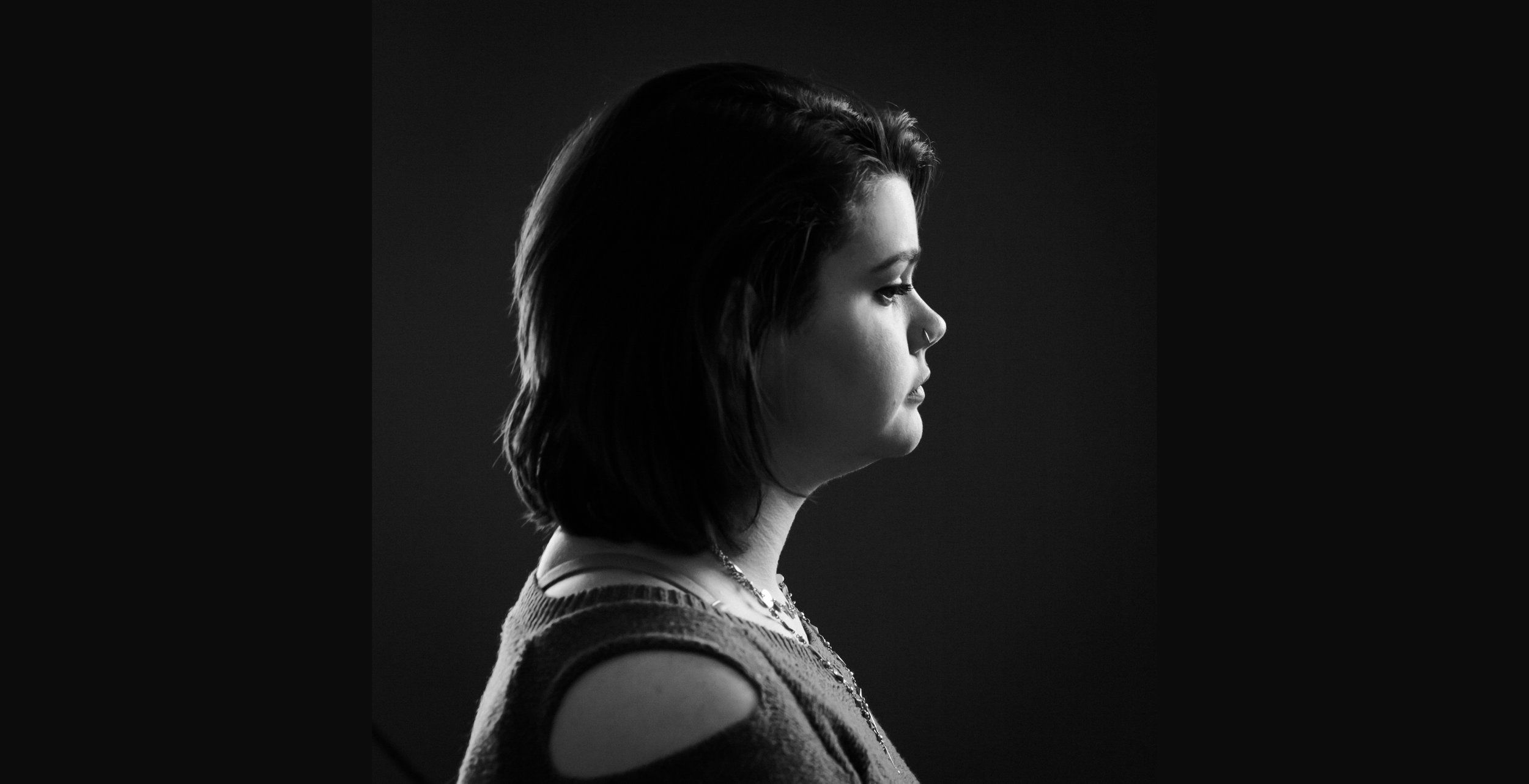 Portrait Photography - Headshots, Branding, Family, & Beyond