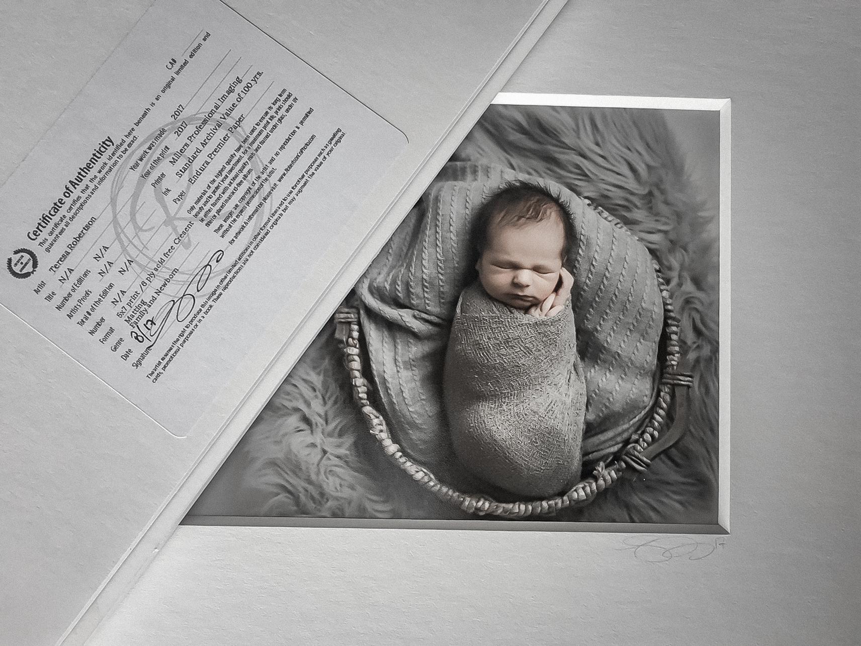 Newborn Photo Oahu DC38.jpg