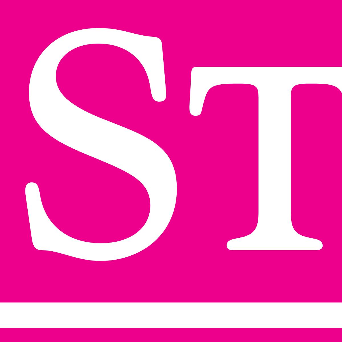 Der Standard