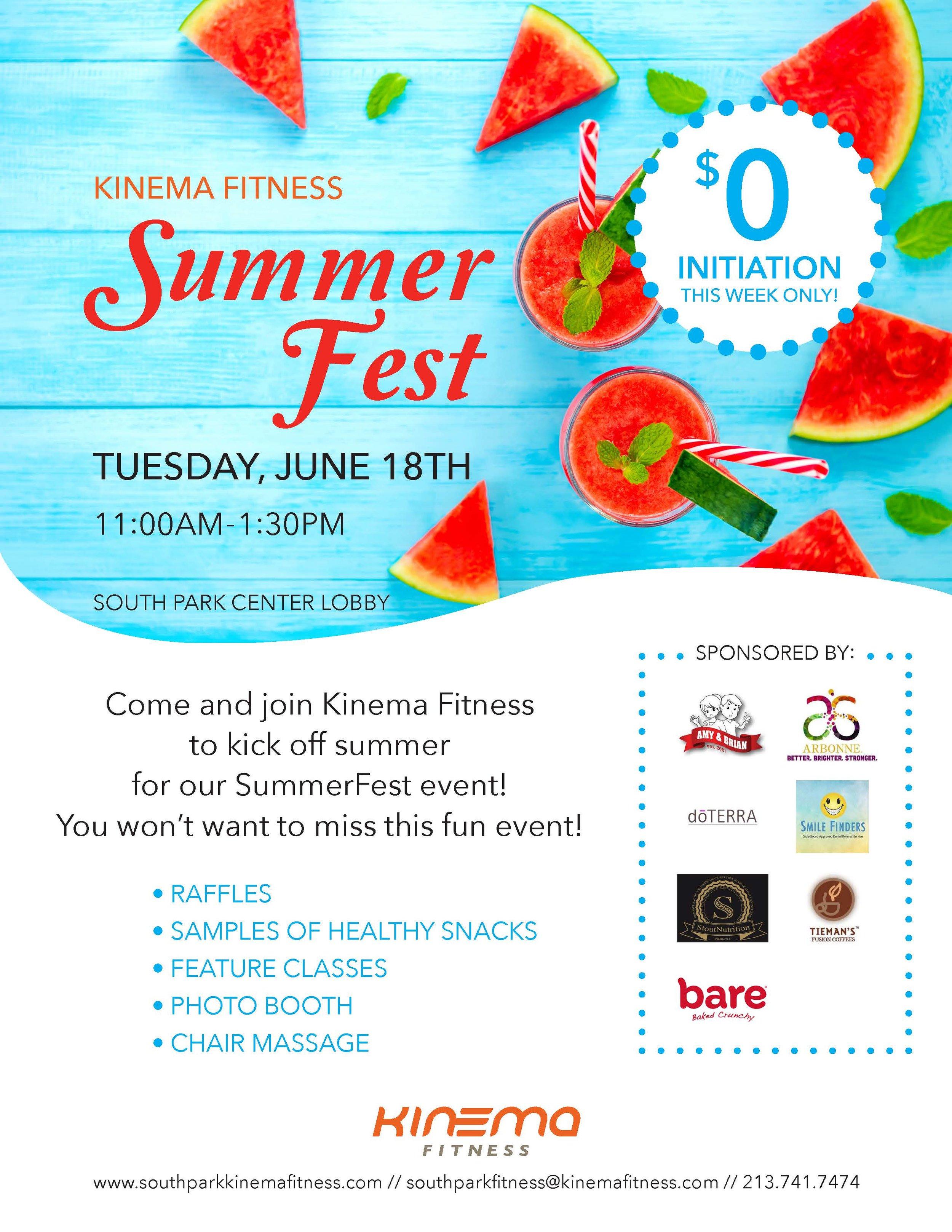 Flyer_SummerFest 2019_PRINT[2].jpg