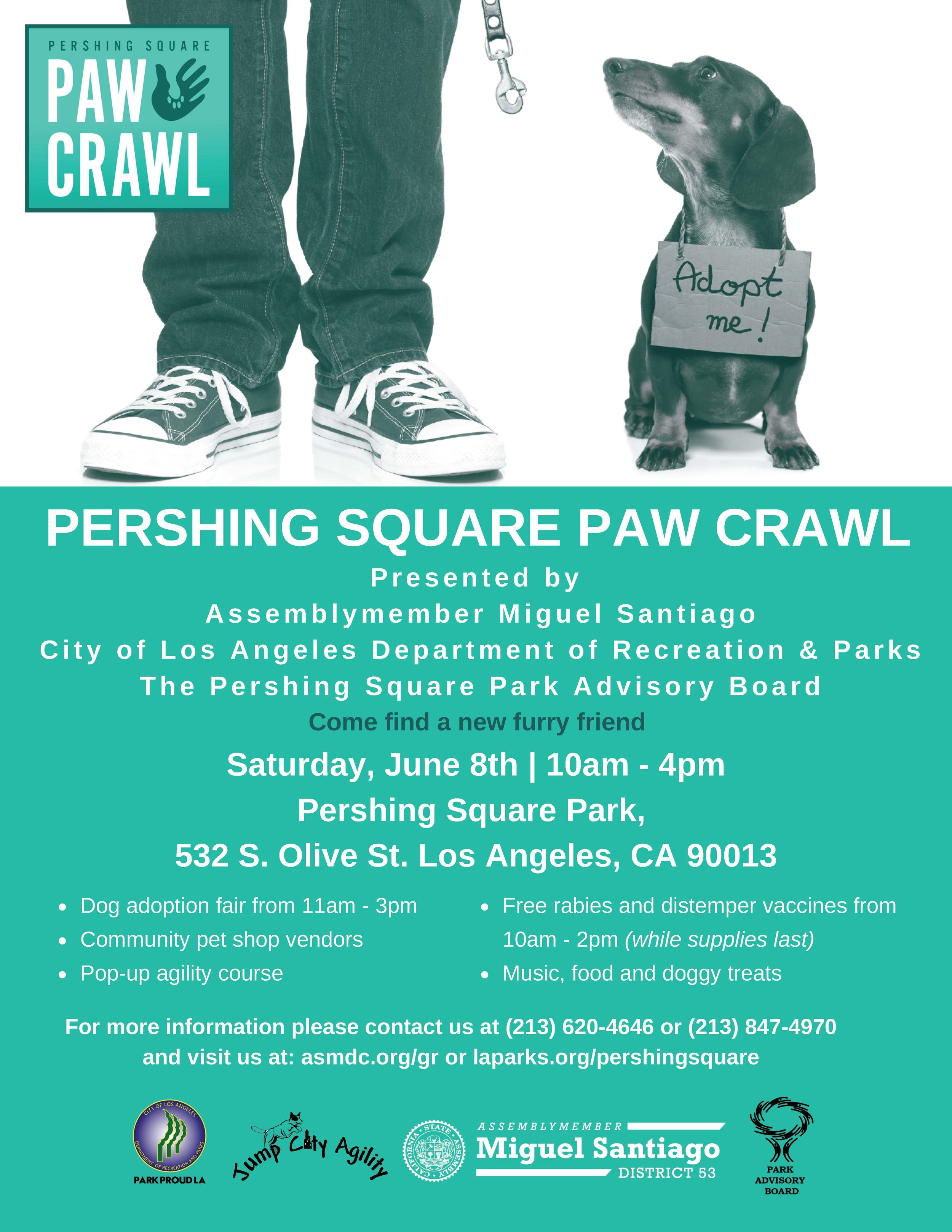 Paw Crawl Flyer.jpg