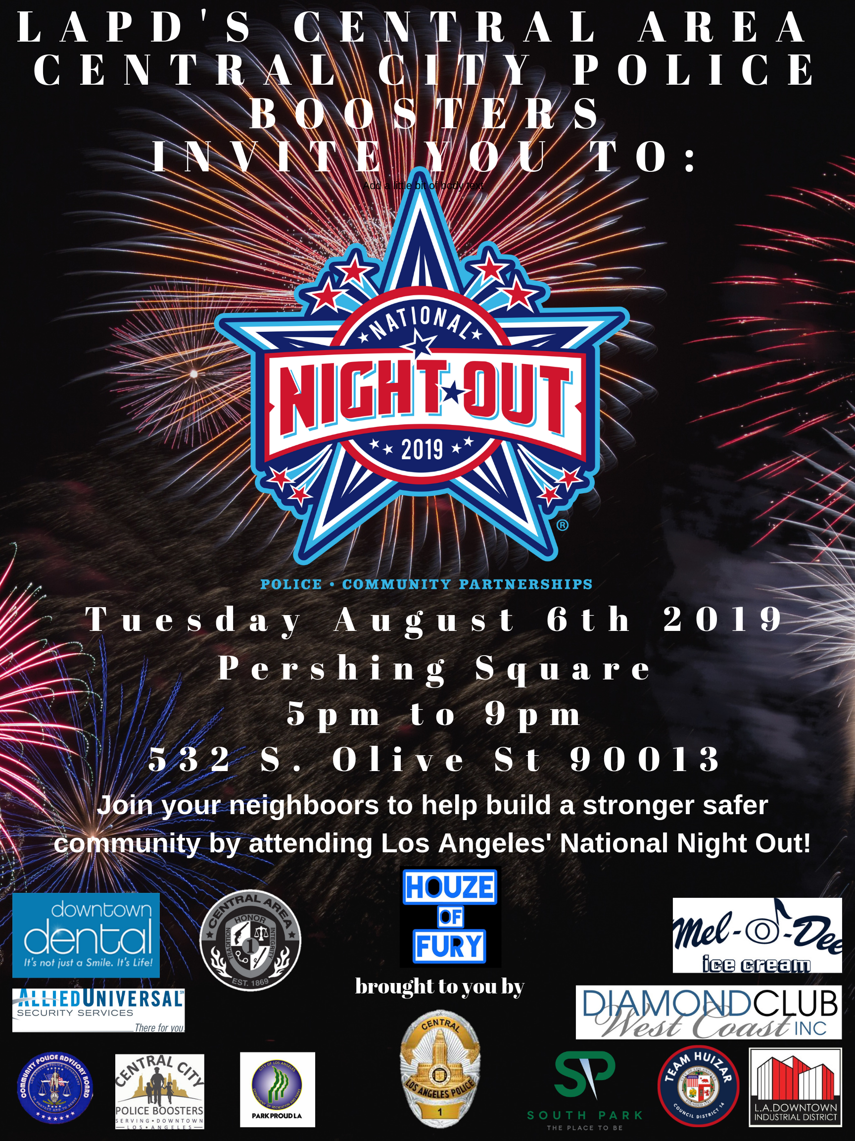2019NNO(4)[2].png