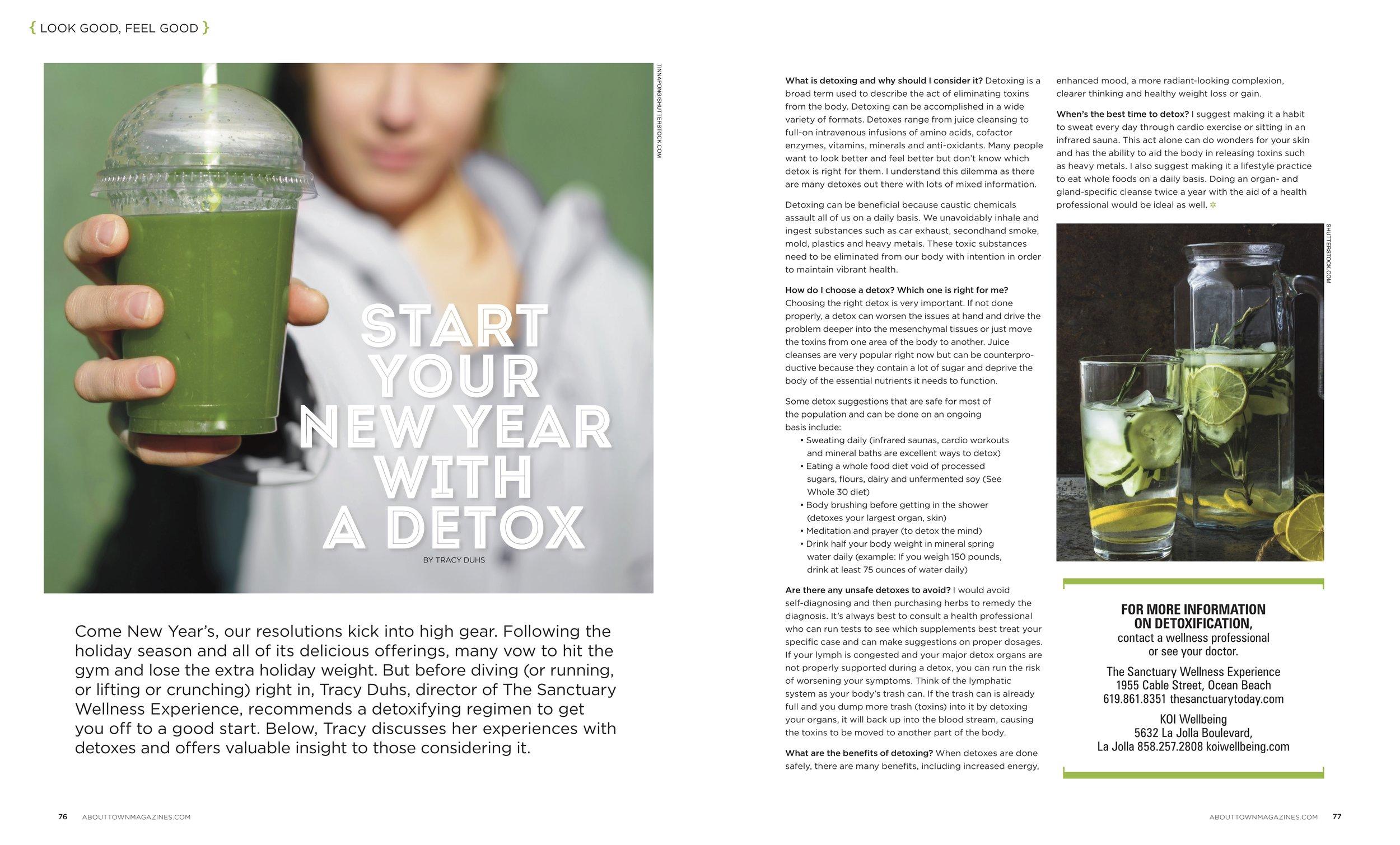 Magazine Feature Green Juice.jpg