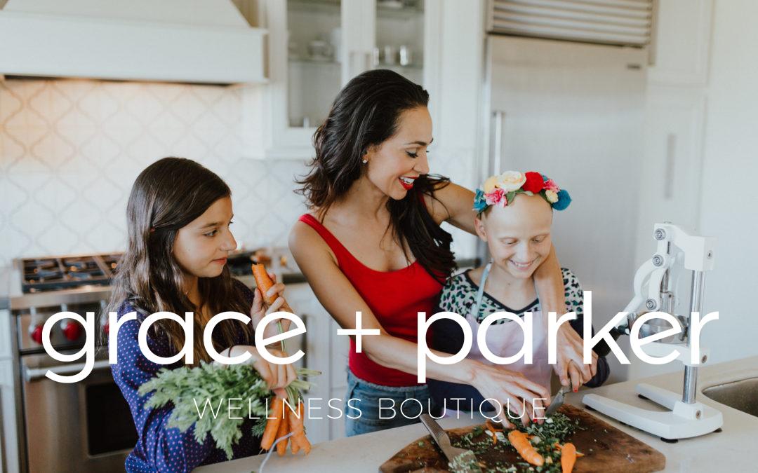 Grace + Parker Banner Image.png