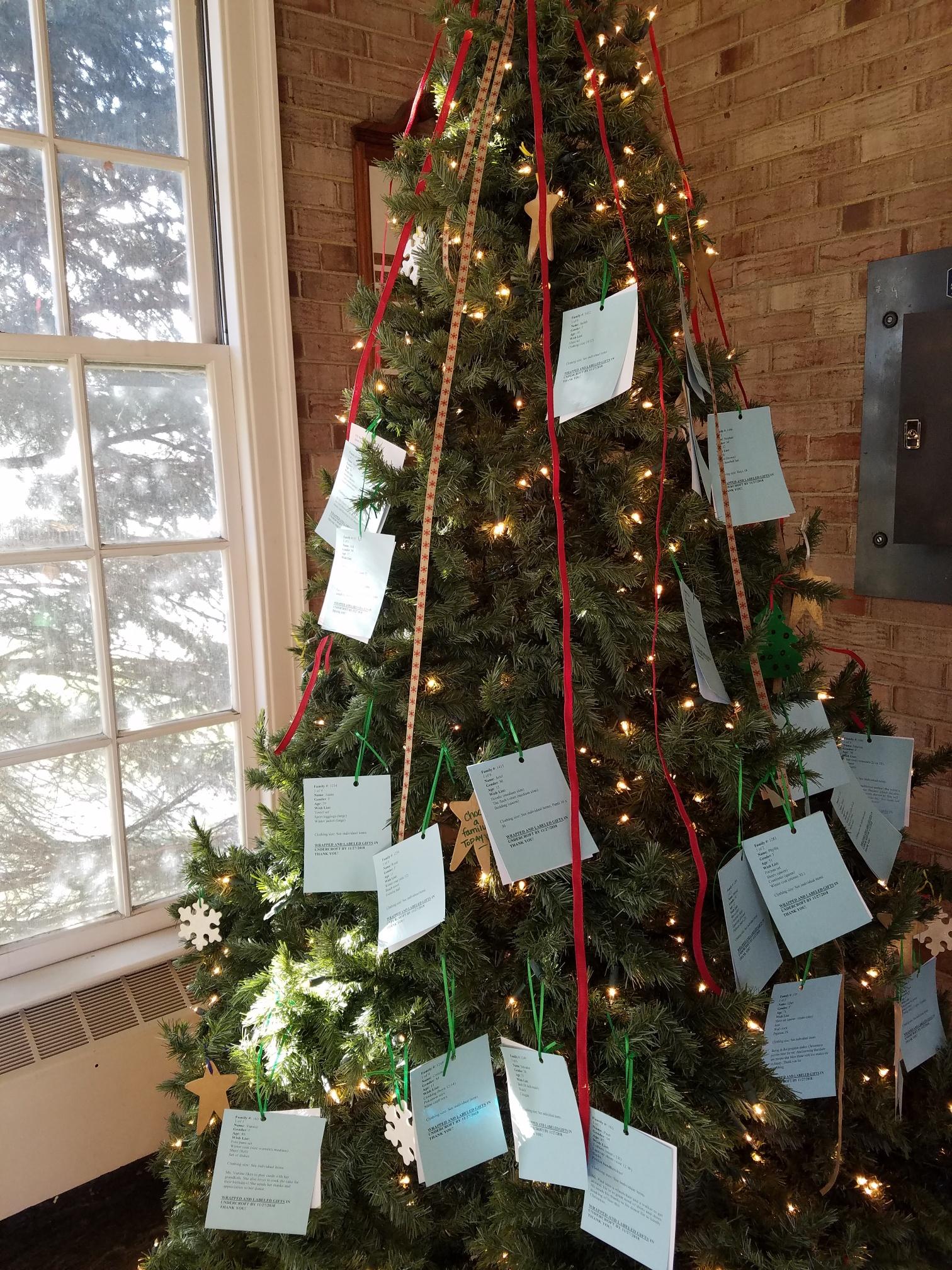 Giving Tree, 2018.jpg