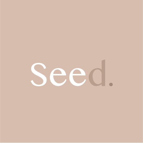 Seed_with_Background-01.jpg