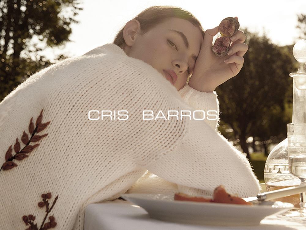 02-cris-barros.jpg