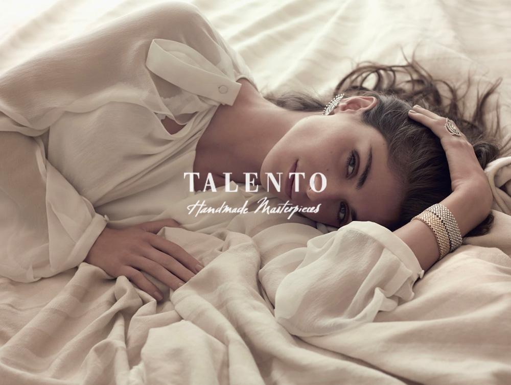 03-talento-joias.jpg