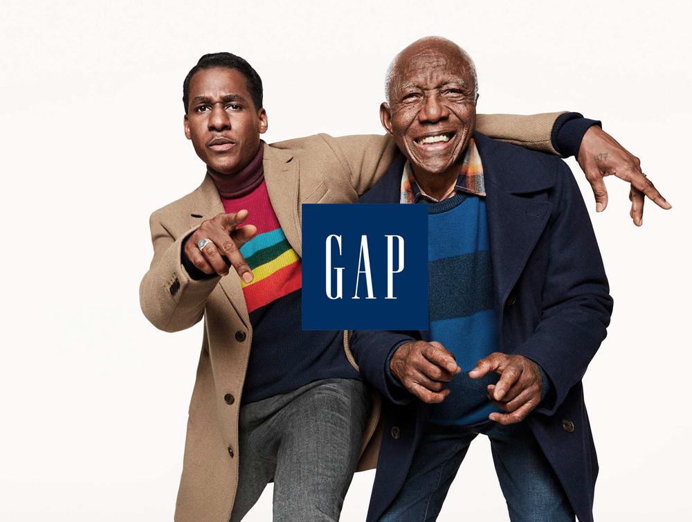 07-gap.jpg