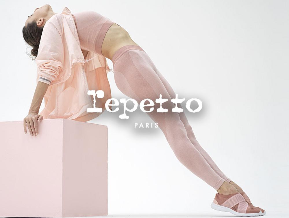 13-repetto.jpg