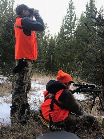 Hunting in Hyalite.jpeg
