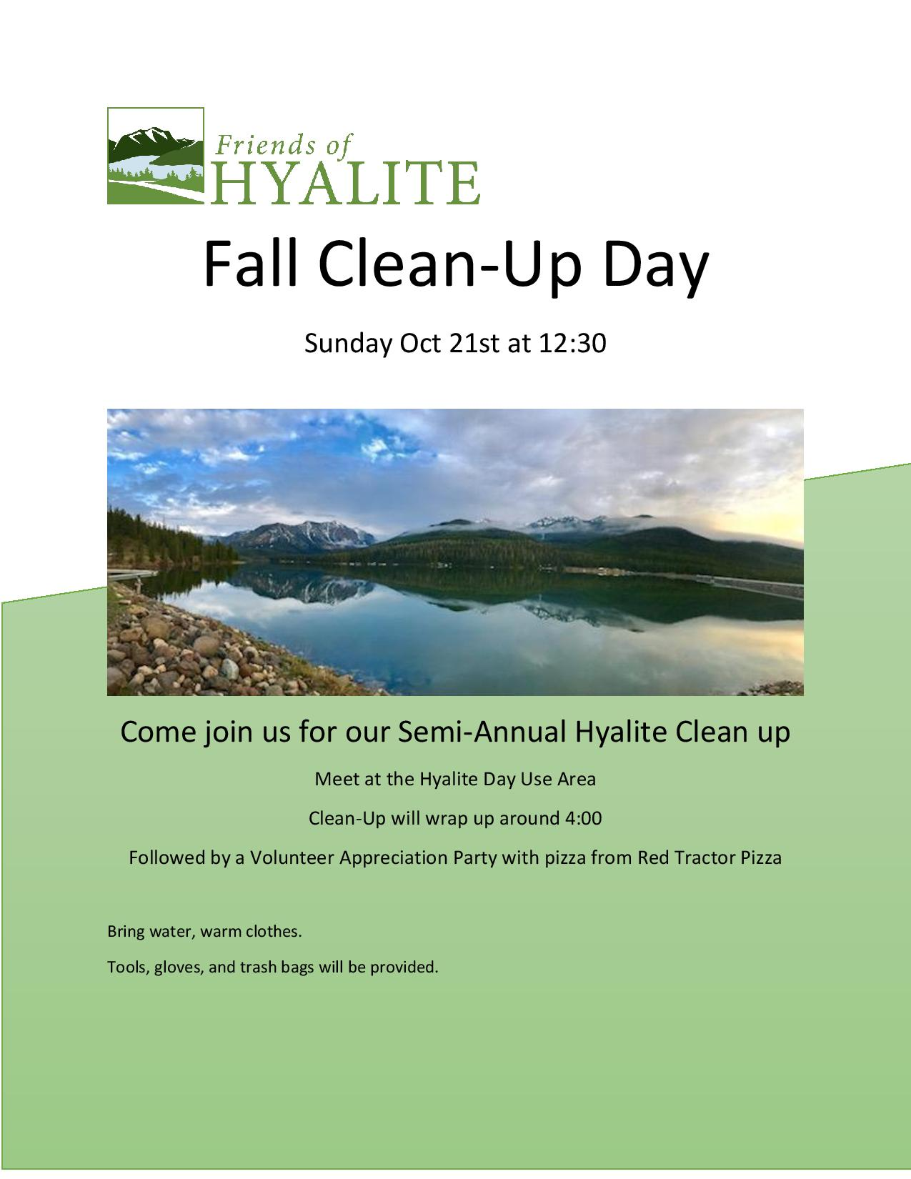 Fall Clean up day poster-page-001.jpg