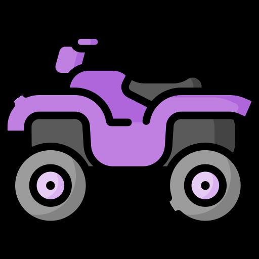 E-bikes, Motorcycles & OHVs