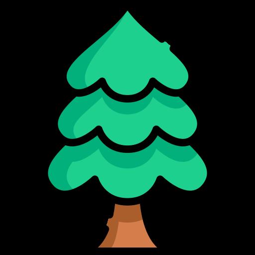 Christmas Tree & Firewood Cutting