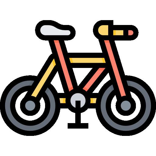 Fat Tire Biking