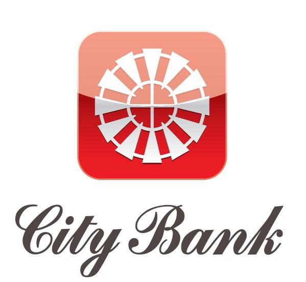 City-Bank-Logo.jpg
