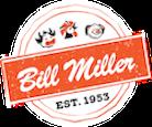 billmiller.png