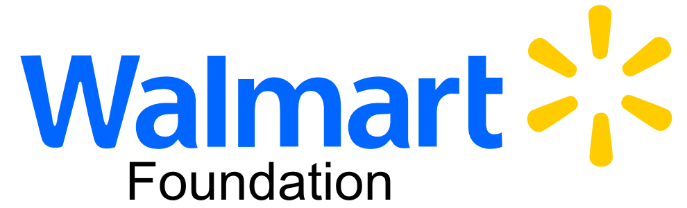 walmart-foundation-logo_990x300.png