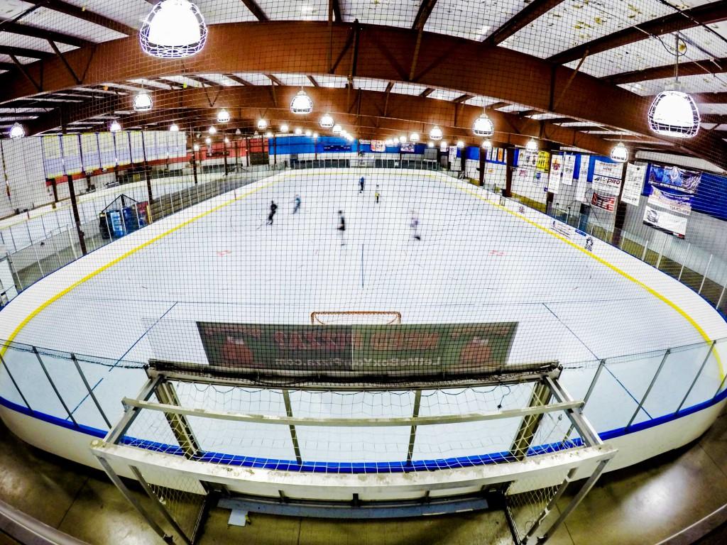 blue rink.jpg