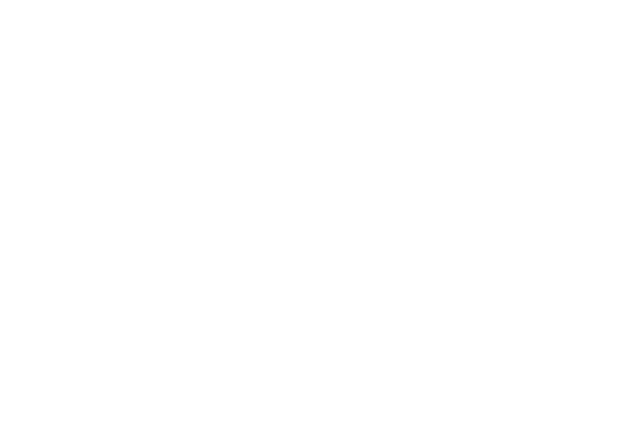 KG Weight.png