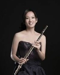 Grace Lai - Associate DirectorEMAILGrace Lai holds a Doctorate of Musical Arts in Flute performance from the University of Missouri – Kansas City. Lai is on the faculty at West Valley-Mission Community College District, is Music Instructor of Fremont Education Foundation and Flute Coach of La Honda Music Camp.As an avid performer, she has performed with the multiple Grammy award winning contemporary chamber music group Eighth Blackbird, the Kansas City Musica Nova, the Los Angeles New Century Players, and the Fremont Symphony.Dr. Lai has been the recipient of numerous awards, including the Yamaha Outstanding Musicians Scholarship, the Mu Phi Epsilon Merle Montgomery Grant Doctural, the Mu Phi Epsilon Summer Festival Award, the UMKC Women's Council Graduate Assistance Fund, and the UMKC Conservatory Women's Association Anniversary Scholarship.