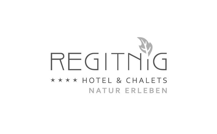 REGITNIG-SCHRANZ.jpg