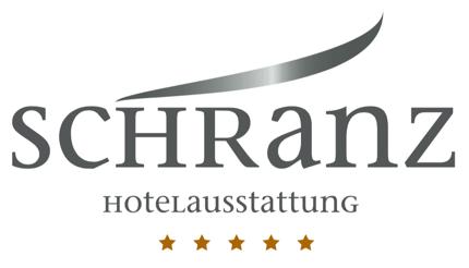 logo-schranz.png