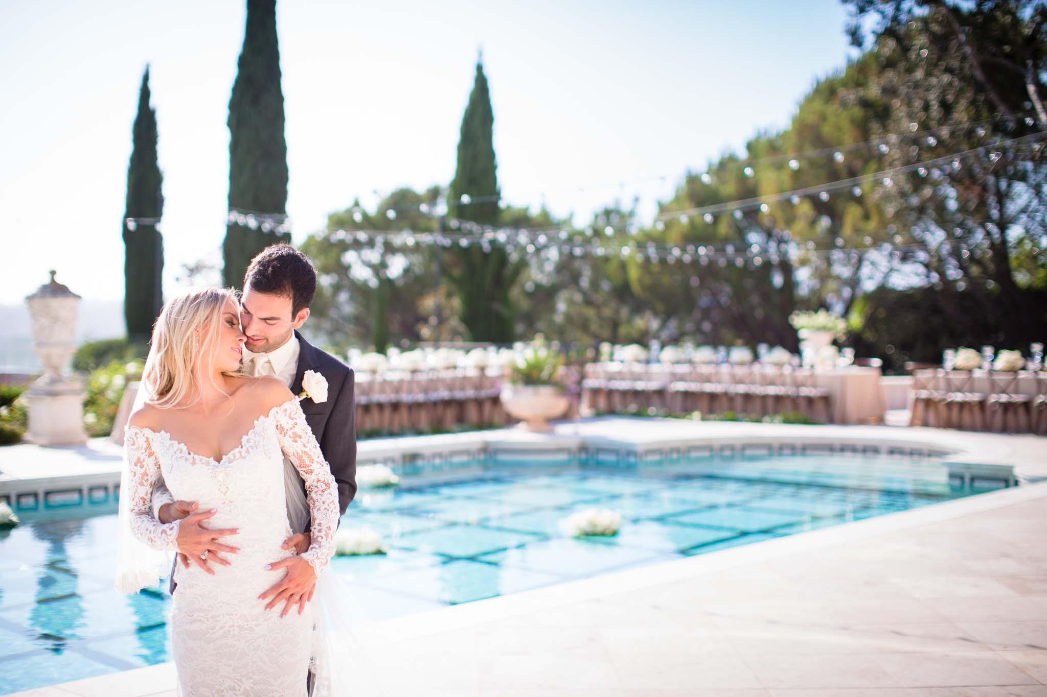 rancho_santa_fe_estate_wedding_001.jpg