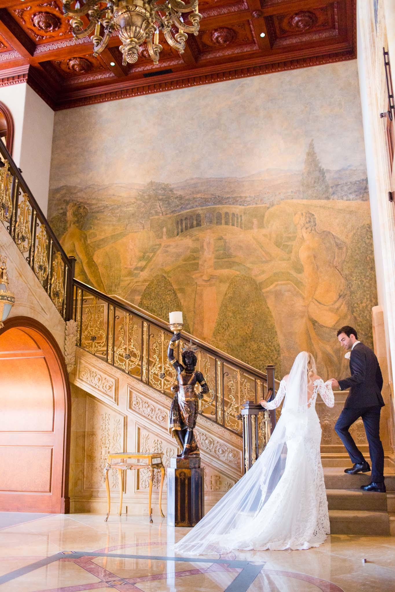 rancho_santa_fe_estate_wedding_003.jpg