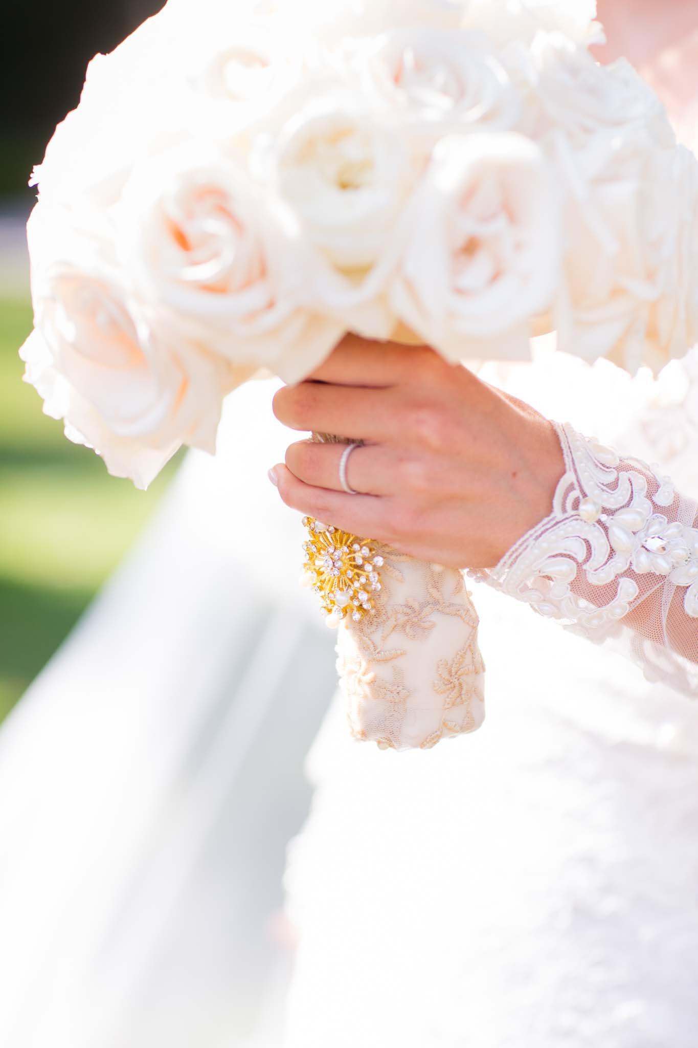 rancho_santa_fe_estate_wedding_005.jpg