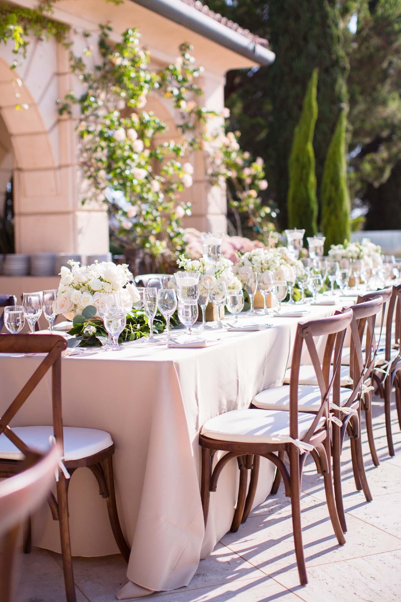 rancho_santa_fe_estate_wedding_007.jpg