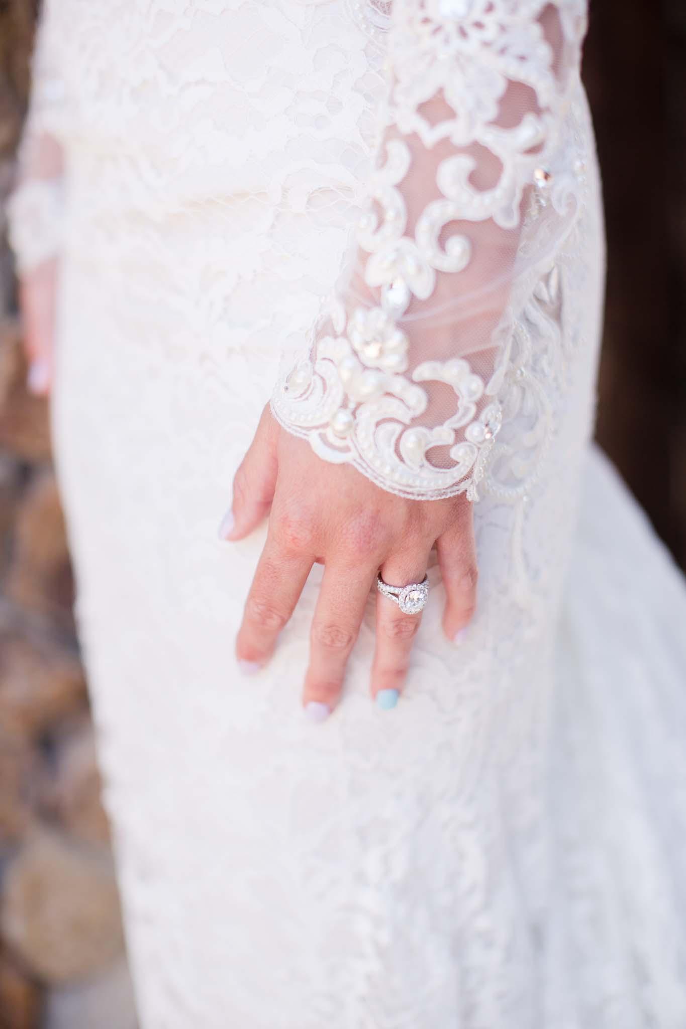rancho_santa_fe_estate_wedding_025.jpg