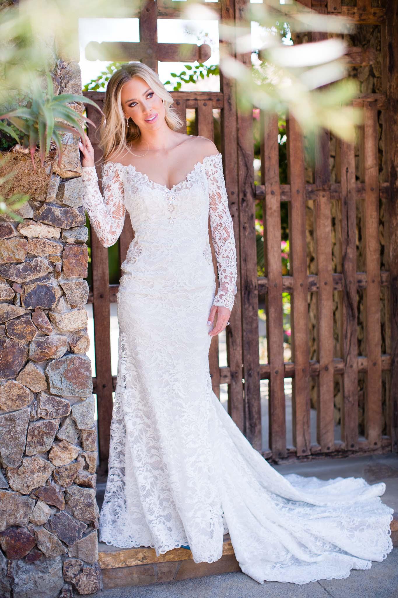 rancho_santa_fe_estate_wedding_026.jpg