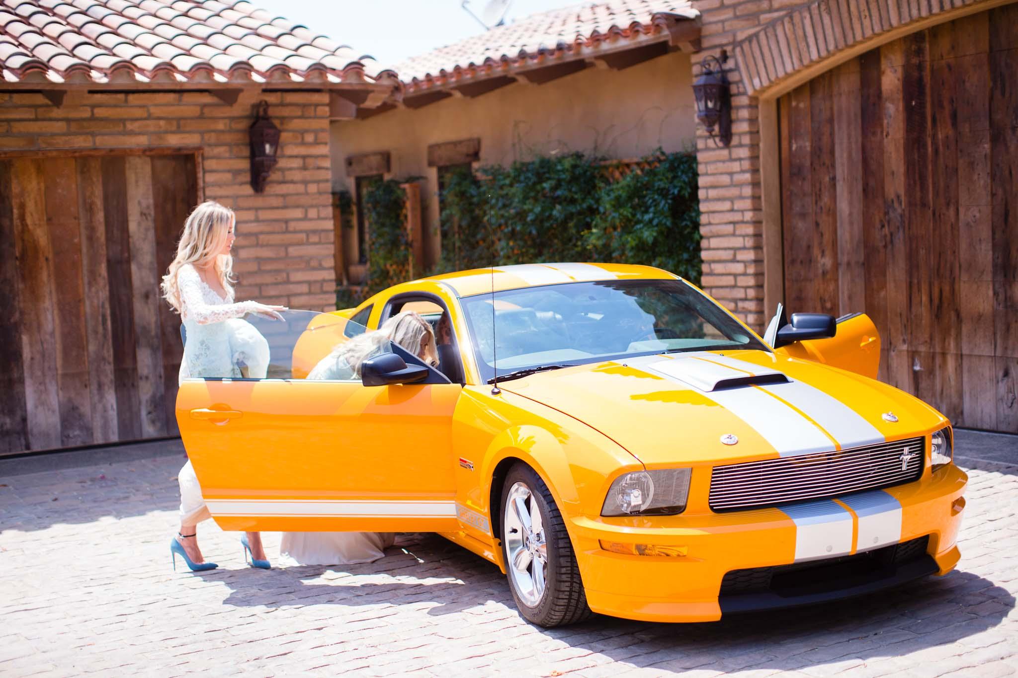 rancho_santa_fe_estate_wedding_029.jpg
