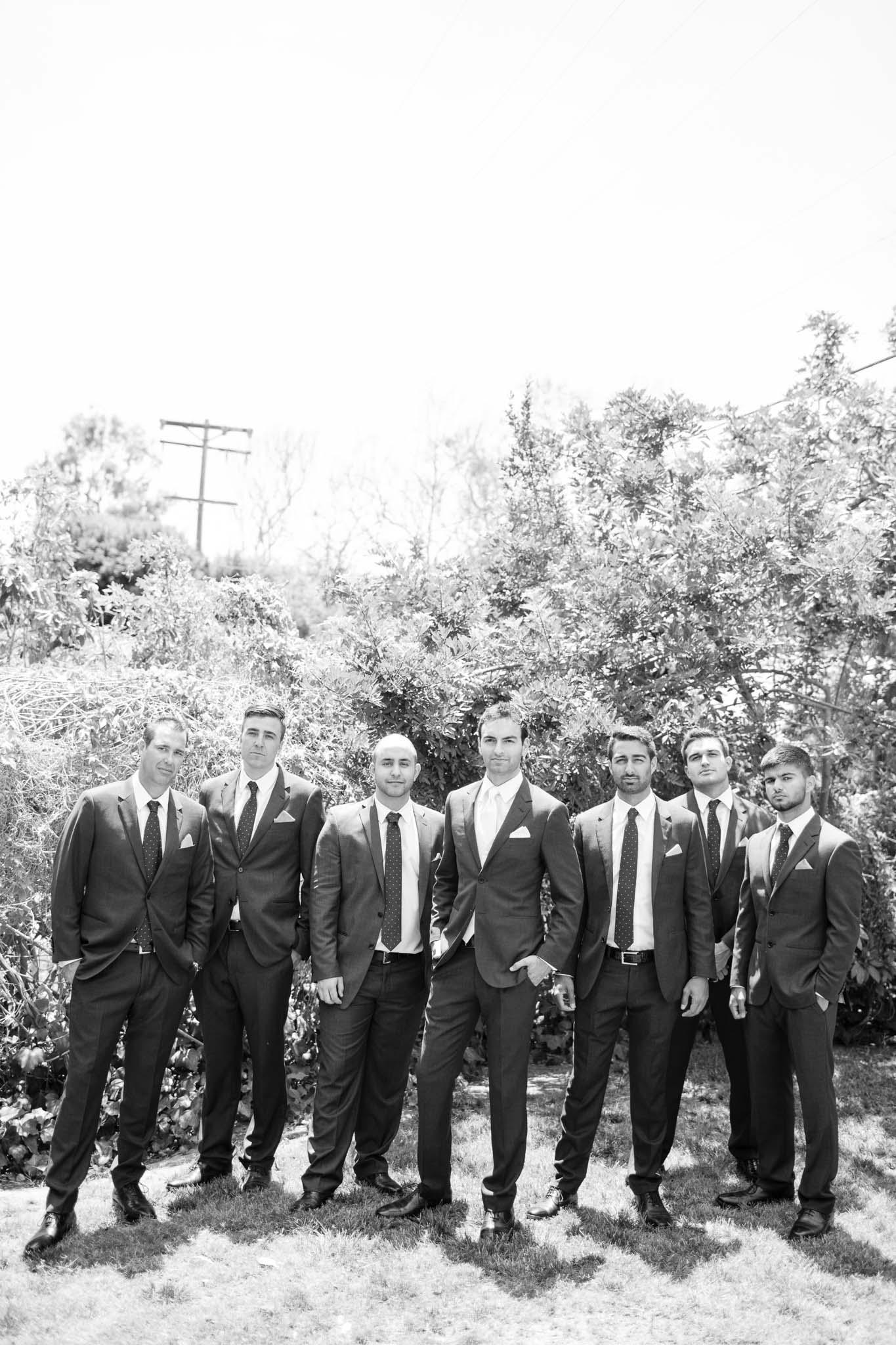 rancho_santa_fe_estate_wedding_034.jpg