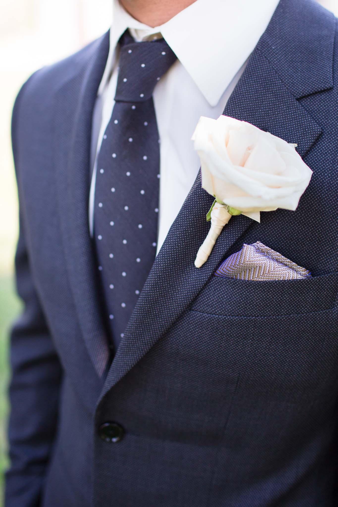 rancho_santa_fe_estate_wedding_035.jpg